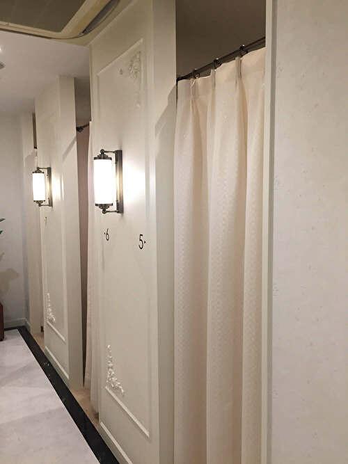 アリシアクリニック渋谷カウンセリングルーム2