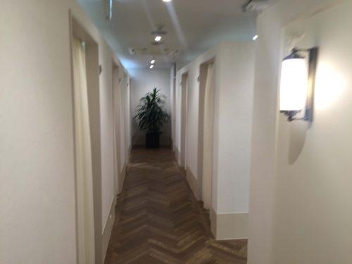 アリシアクリニック大宮院廊下_2