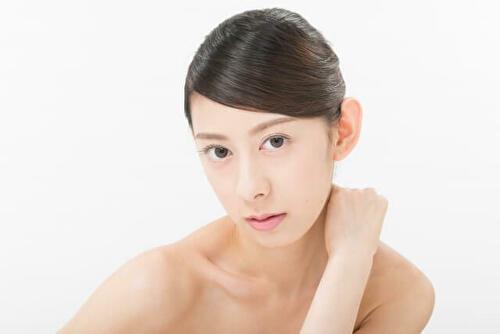 医療脱毛に期間を要する理由