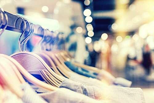 今後のファッションレンタルの市場規模に影響すること