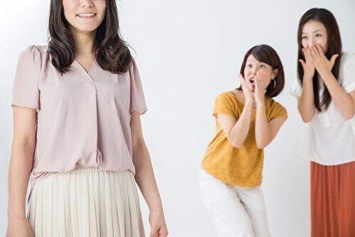 ファッションレンタル口コミ