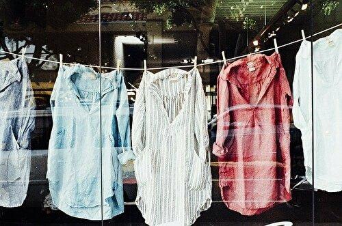 ファッションレンタルで大きいサイズは借りられる?【ぽっちゃり3Lだって洋服サブスク!】