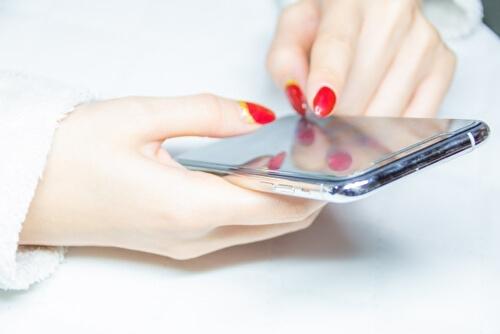 アプリが使えるファッションレンタル【洋服のレンタルをアプリで楽しむ】のまとめ