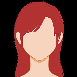 ファッションレンタル女性ユーザー