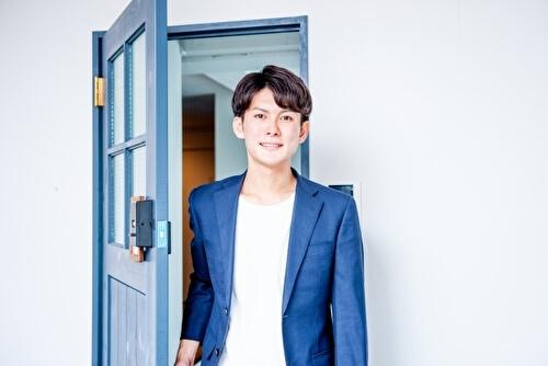 ハイブランド洋服レンタル【メンズ】